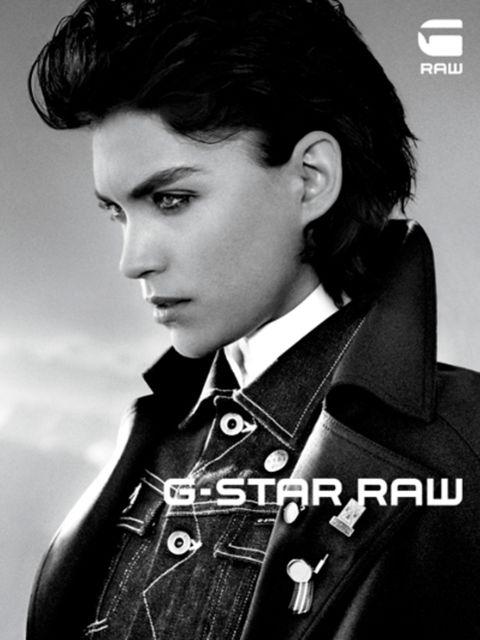Arizona-Muse-voor-G-Star-Raw