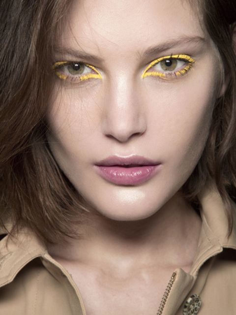 Lip, Mouth, Skin, Chin, Forehead, Eyebrow, Eyelash, Iris, Jaw, Beauty,