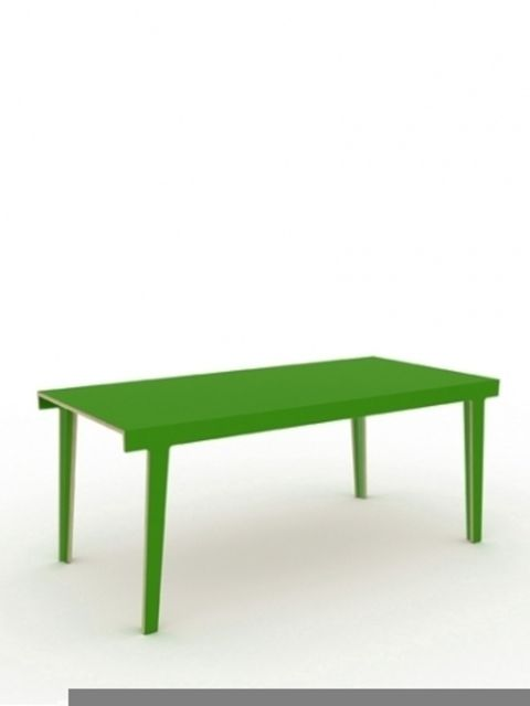Wood, Green, Furniture, Line, Teal, Outdoor furniture, Rectangle, Turquoise, Aqua, Parallel,