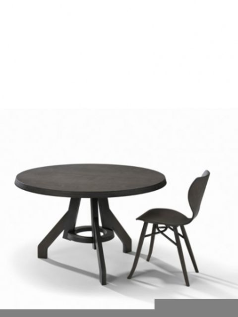 Wood, Furniture, White, Table, Black, Grey, Rectangle, Material property, Design, Still life photography,