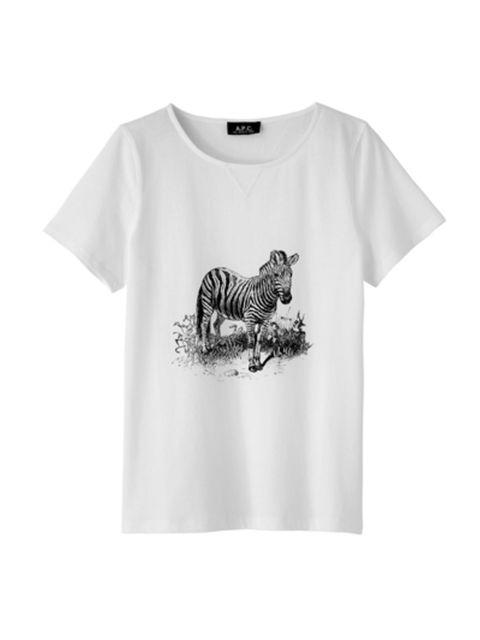 Product, Sleeve, Shirt, White, T-shirt, Style, Baby & toddler clothing, Font, Neck, Pattern,
