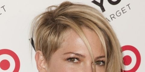 15x-legally-blonde