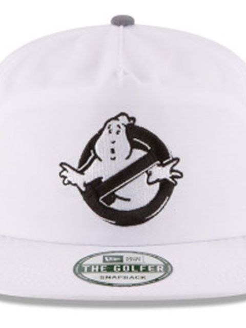 Deze-rapper-is-creative-director-van-de-Ghostbusters-limited-edition-kledinglijn
