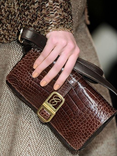 Brown, Textile, Pattern, Wrist, Nail, Fashion, Camera, Cameras & optics, Tan, Beige,