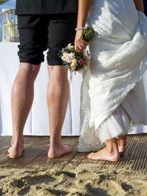Top-5-trouwen-op-het-strand