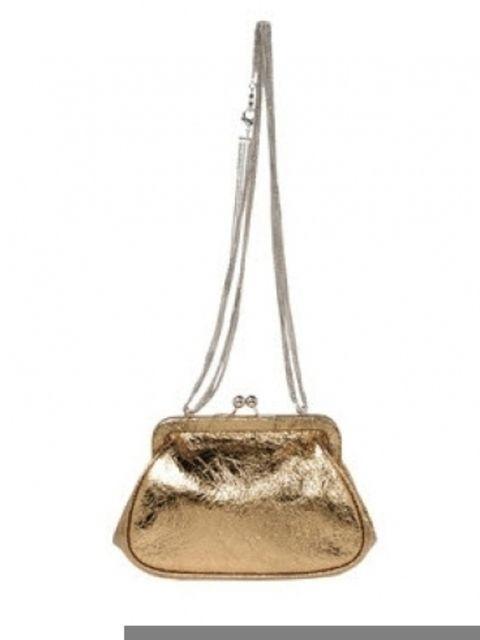 Brown, Product, Style, Fashion accessory, Shoulder bag, Bag, Khaki, Tan, Grey, Metal,