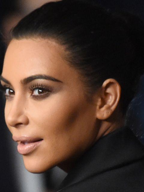 Zo-wordt-je-huis-in-6-stappen-een-Kardashian-huis