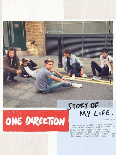 Kijktip-One-Direction-1D-Day