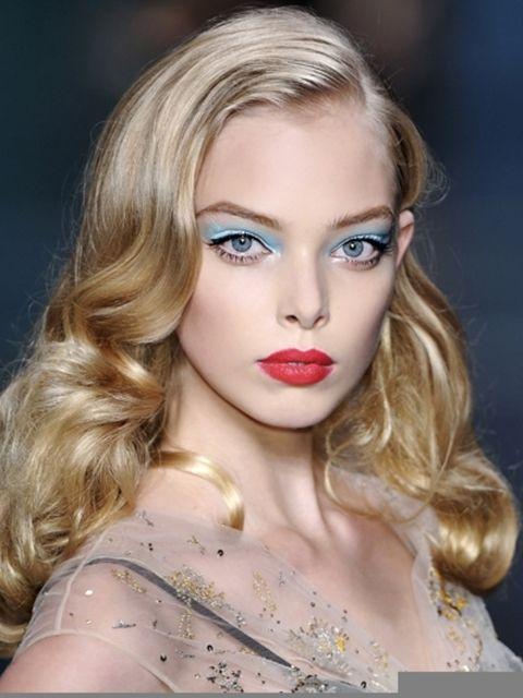 Nose, Lip, Mouth, Hairstyle, Skin, Chin, Forehead, Eyebrow, Eyelash, Style,