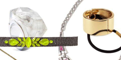 Shop-feestelijke-sieraden