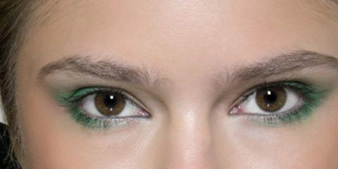 Zomertrend-2013-uni-eyecatchers