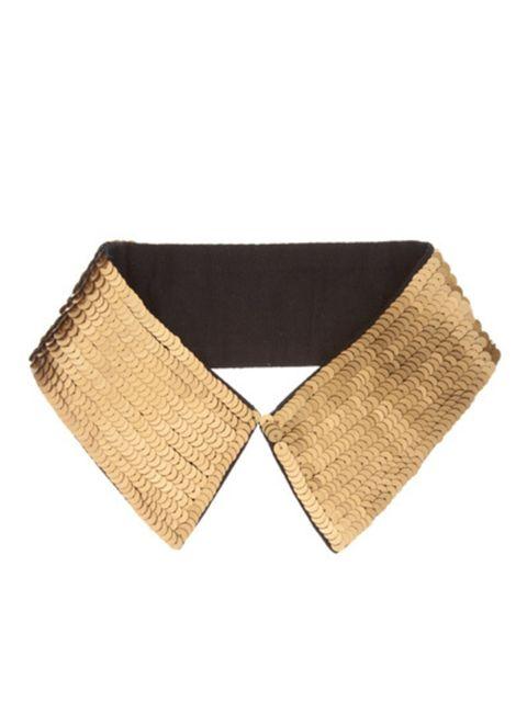 Brown, Textile, Collar, Khaki, Tan, Beige, Natural material, Fashion design, Leather, Shoulder bag,