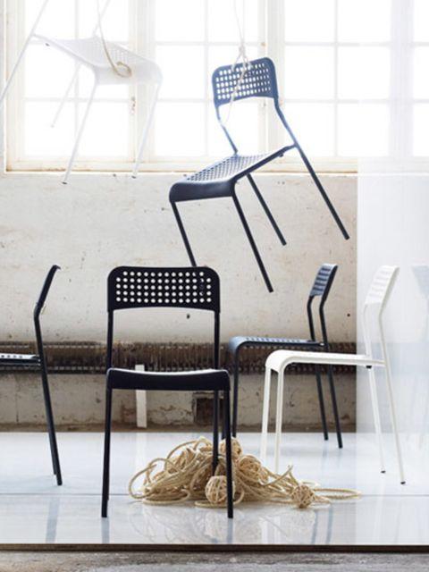 Design Luie Stoel.Ikea Luie Stoel Good Producten In De Aanbieding With Ikea Luie