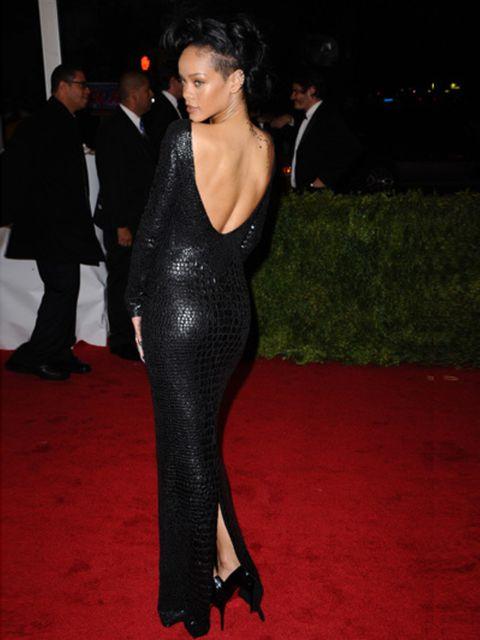 Rihanna-krijgt-eigen-kledinglijn