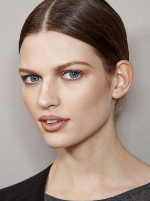 How-to-video-bronzer
