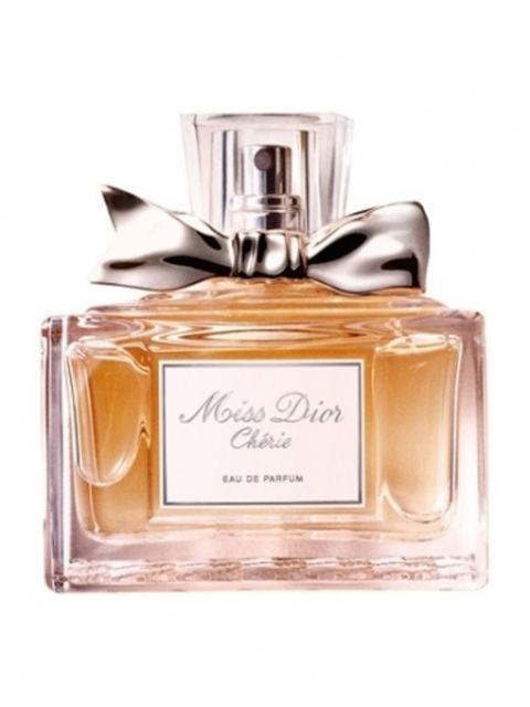Parfum-Miss-Dior-Cherie