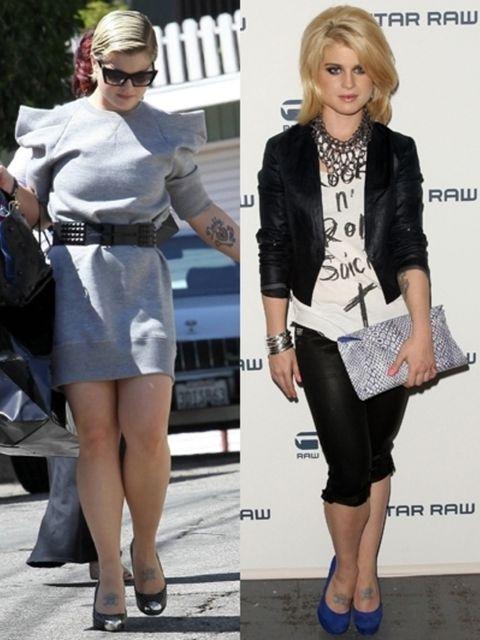 Best-Celebrity-Body-2010