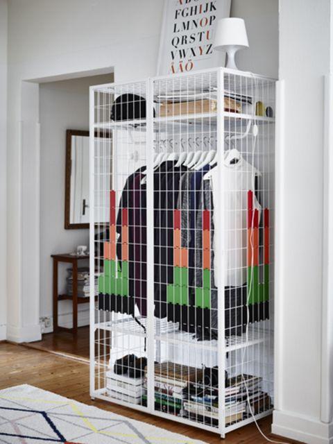 Sneak Preview Van De Nieuwe Ikea Ps Designlijn