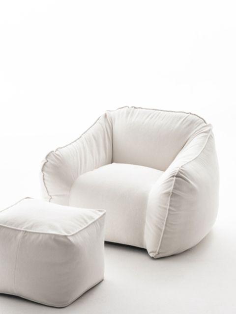 Ambient Zitzak Stoel.Zitzak Bed Fabulous Zilalila Nest Zitzak With Zitzak Bed Stunning