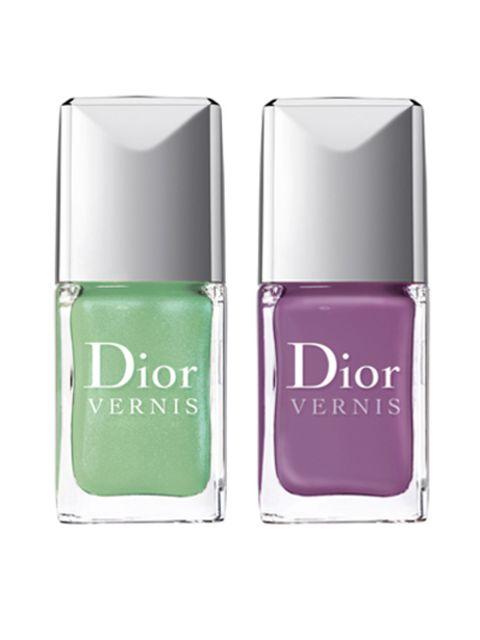 Nieuw-Dior-nagellak-met-parfum
