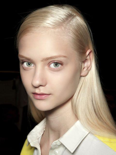 How-to-blonde-lokken