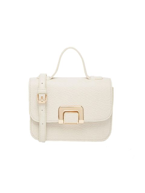 Brown, Bag, Luggage and bags, Khaki, Shoulder bag, Tan, Leather, Beige, Strap, Rectangle,