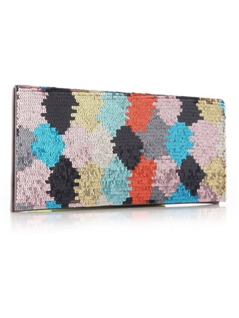 Pattern, Colorfulness, Pink, Teal, Aqua, Turquoise, Rectangle, Magenta, Electric blue, Violet,