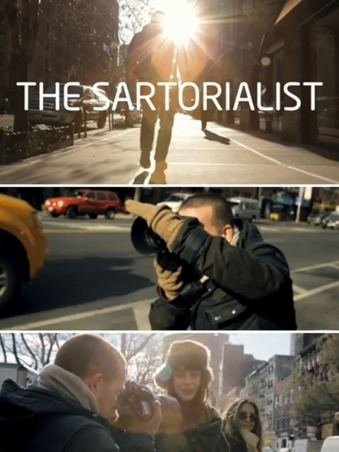Zien!-The-Sartorialist-mini-docu