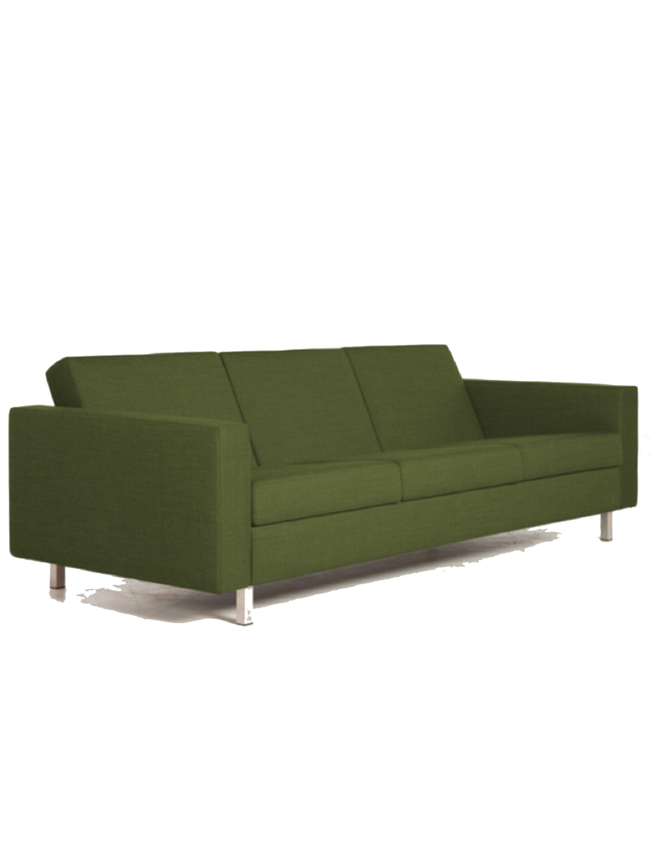 Ikea Ps Havet Slaapbank.Huup Huup We Doen De Bed Bank Truc