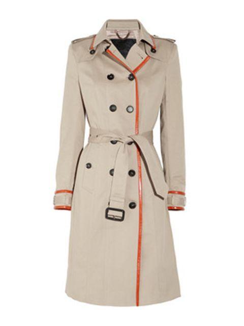 Product, Collar, Sleeve, Textile, White, Pattern, Uniform, Style, Dress shirt, Formal wear,