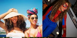 Zien-Beyonce-s-fotoblog