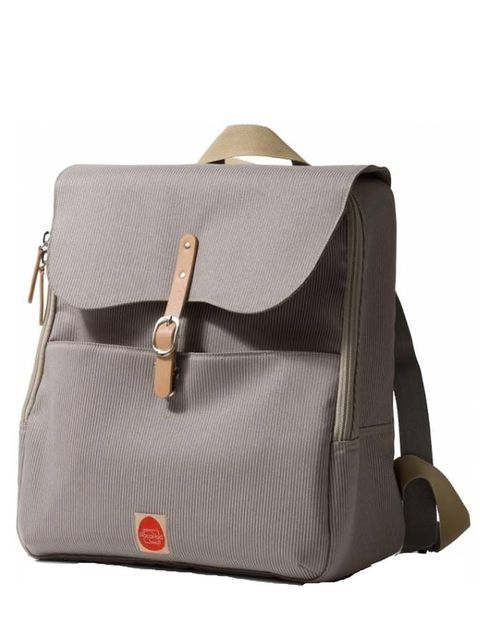 Product, Brown, Bag, Textile, Luggage and bags, Fashion accessory, Shoulder bag, Khaki, Travel, Leather,