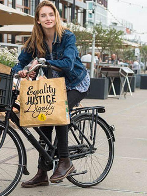 Shoppen-voor-mensenrechten