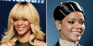 Stylefile-Rihanna-s-kapsels