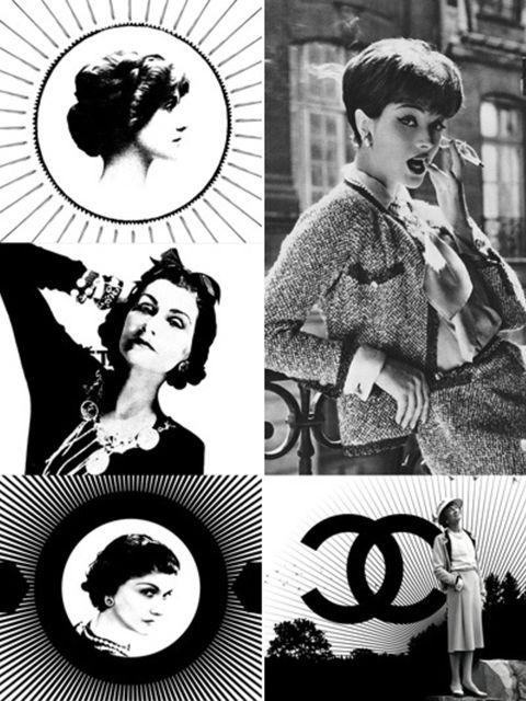 Scoop!-De-gloednieuwe-Inside-Chanel-video-s