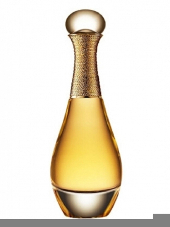 643ce5c74c0 Parfum: Dior – J'adore L'Or