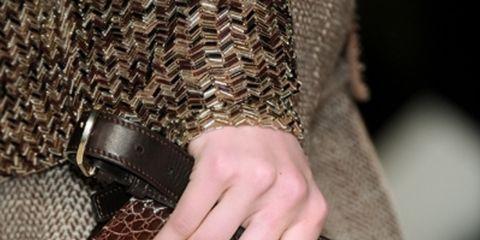 Beauty-winter-2010-nude-nagels