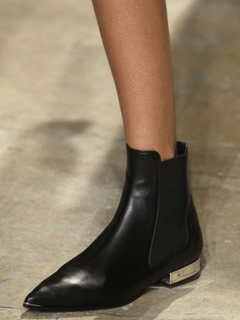 Footwear, Brown, Shoe, Human leg, Tan, Fashion, Leather, Black, Beige, Liver,