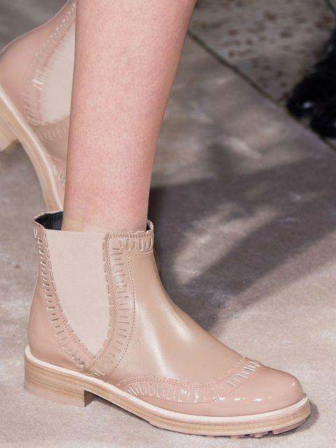 Brown, Joint, Pink, Tan, Fashion, Boot, Beige, Bridal shoe, Ivory, Peach,