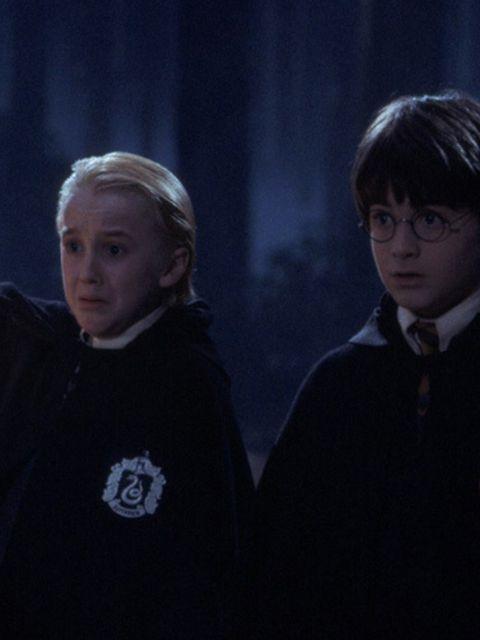DIT-was-dus-Daniel-Radcliffes-auditie-voor-Harry-Potter