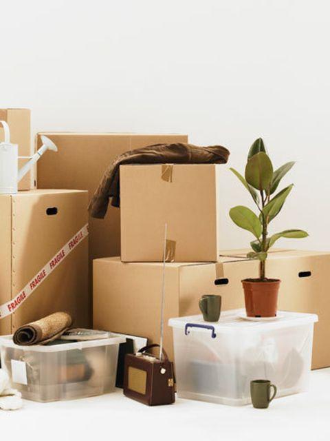 3-dingen-die-je-NIET-moet-doen-als-je-gaat-verhuizen