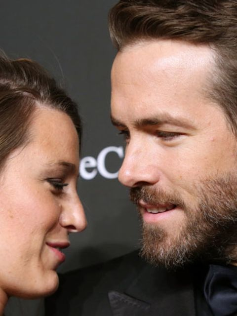 Dit-zegt-Ryan-Reynolds-over-Blake-en-zijn-dochter