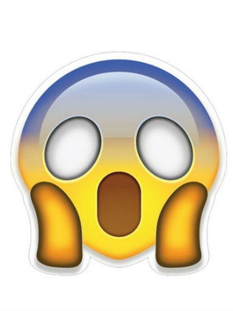 Dit Betekenen Deze 12 Emoji S Echt