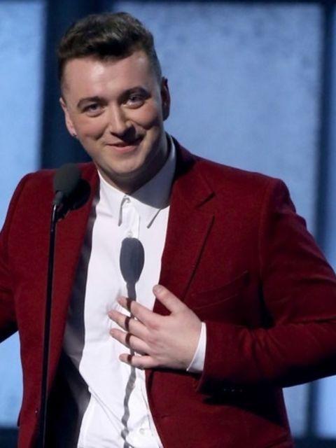Grammy-Awards-2015-de-Winnaars