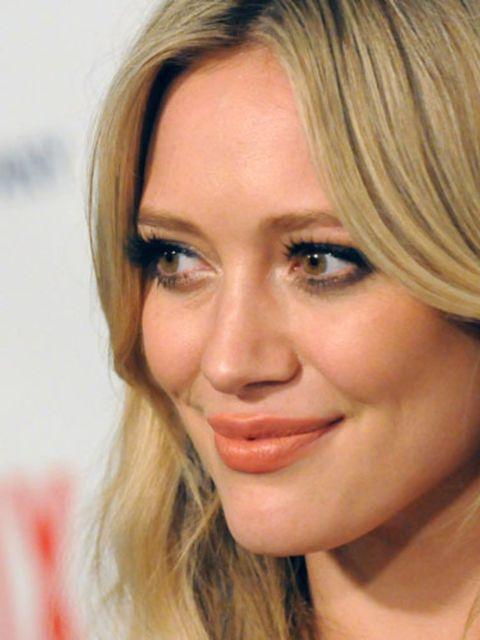 Zo-gaat-het-nu-met-Hilary-Duff