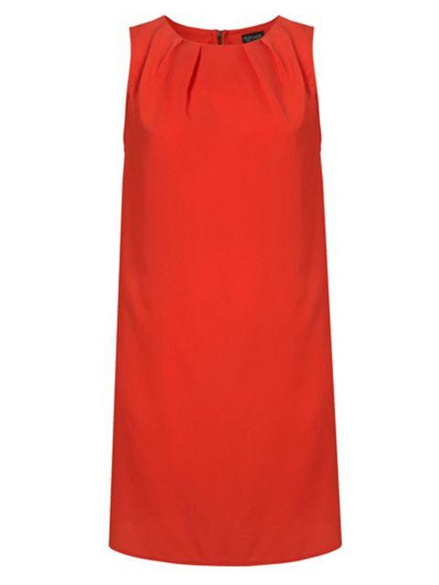 Sleeve, Textile, Red, Orange, Amber, Carmine, Fashion, Maroon, Electric blue, Costume,