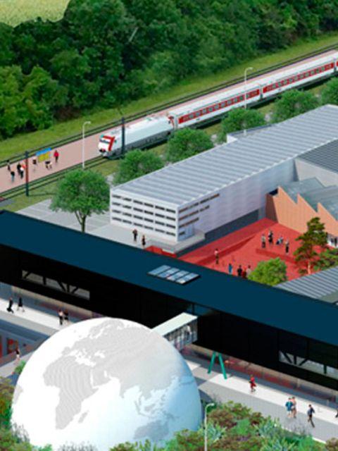 Nederland-opent-eerste-designmuseum
