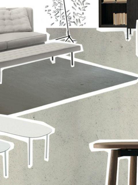 de minotti conceptstore was er al bij noort interieur in noordwijk nu zijn daar ook nog italiaanse designklassiekers living divani en porro bijgekomen