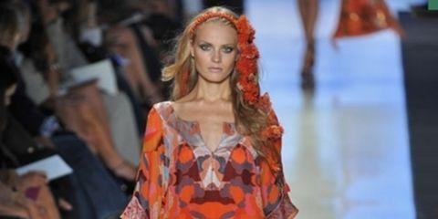 Modetrend-2009-de-kaftan