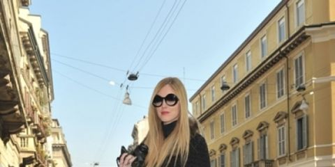 People-Milaan-Fashion-Week-a-w-2011